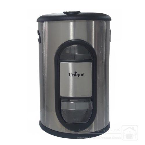 سطل برنج استیل یونیک 4440