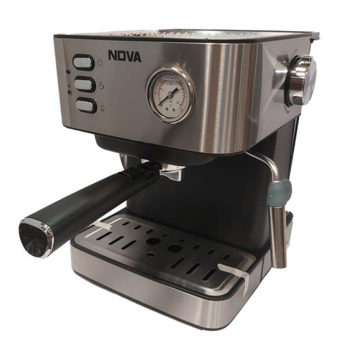 قهوه اسپرسو ساز نوا NCM-147 exps